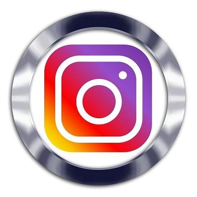 Instagram が「ショッピング機能」を導入、日本でも開始