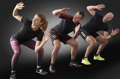 【胃全摘後のダンピング症状】悪化の原因は血糖値と筋肉に関係が!?