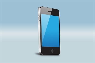 楽天モバイル「第4の携帯キャリア」認定、サービス開始は2019年10月~
