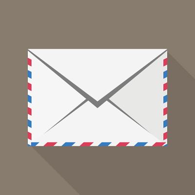 iPhoneで郵便番号を大至急調べる方法(便利ニュース 2018/5/26 22:30)