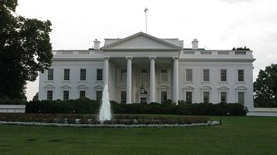 トランプ米大統領、米朝首脳会談でまた一転「予定通りの開催も…」