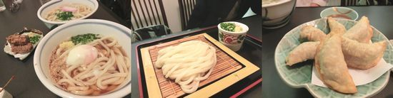 CIMG4037 res udon