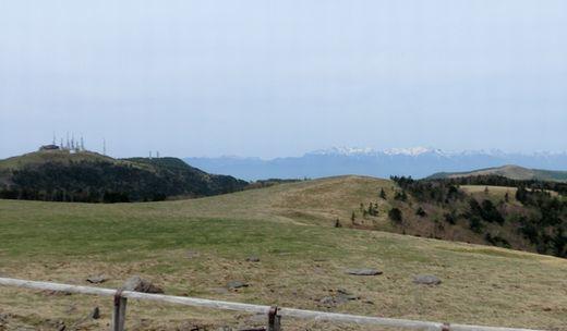 美ヶ原・霧が峰 r- (2)