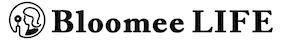 Bloomee life logo