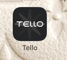 DJI Tello 20