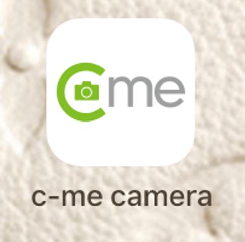 C-me3.png