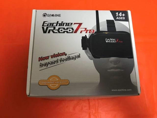 VR-0071.jpg
