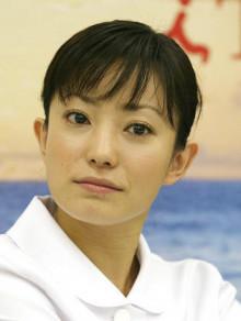 美容外科 美容整形 ヤスミクリニックスタッフのブログ
