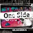 One Side小