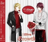 ALIVEGrowth_RESTART①