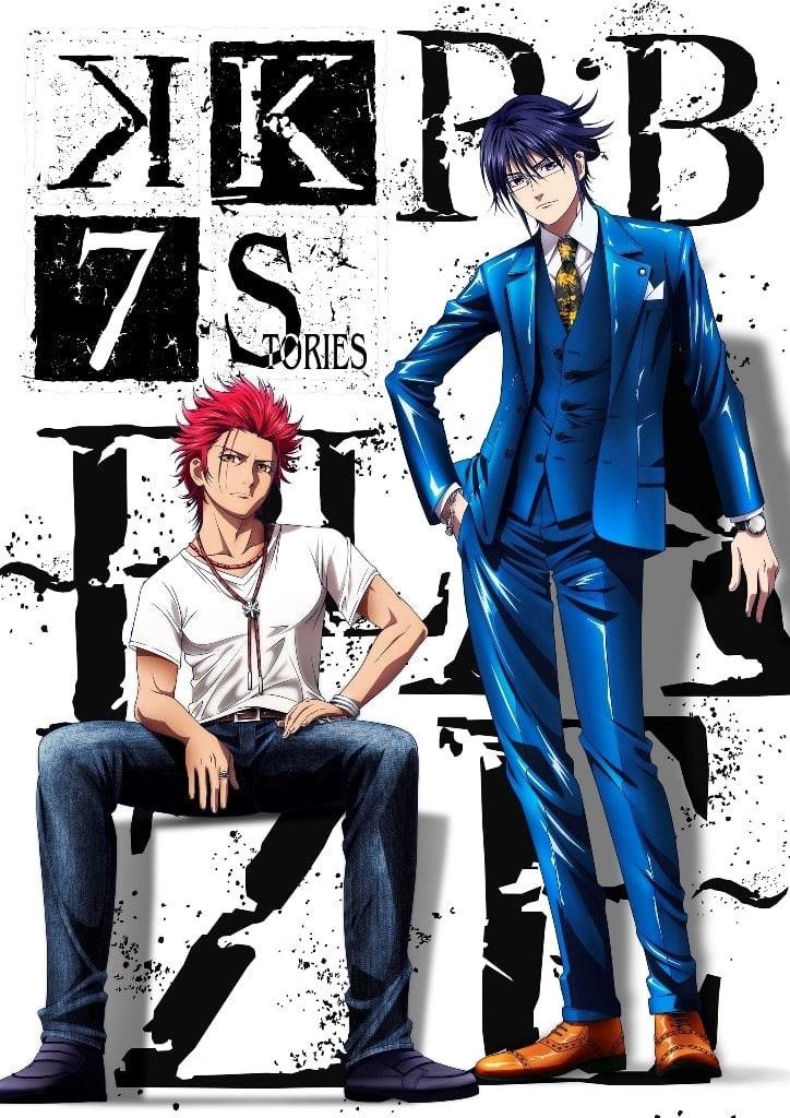 #anime_k