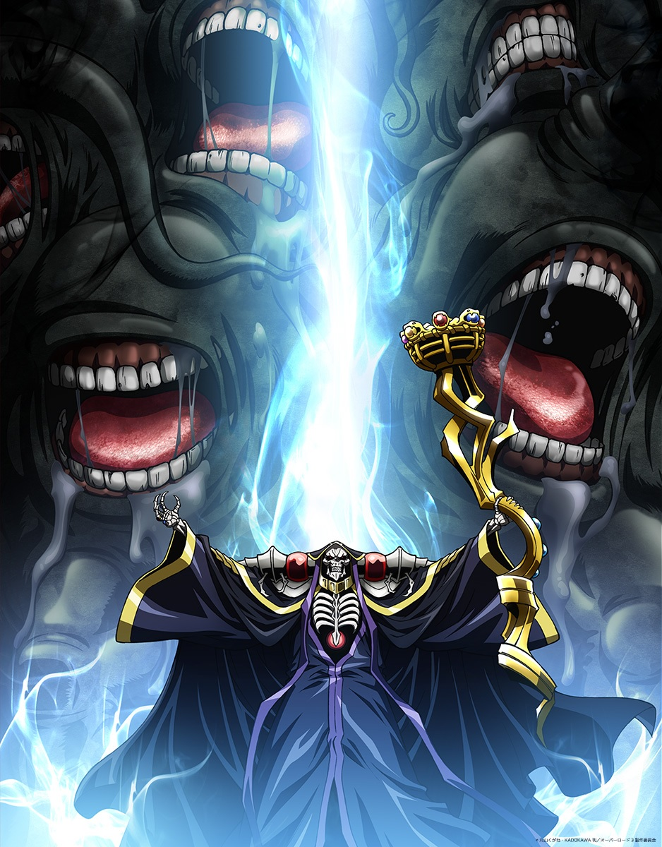 #overlord_anime_2