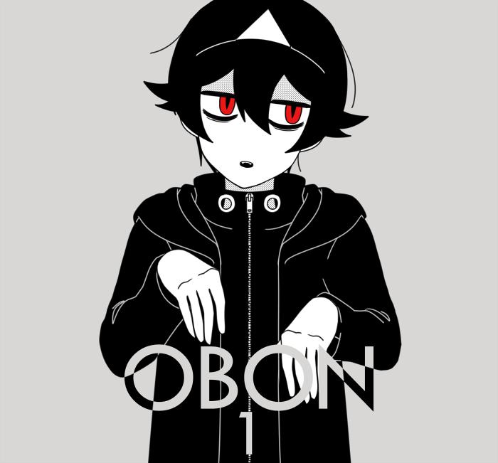 obon 0