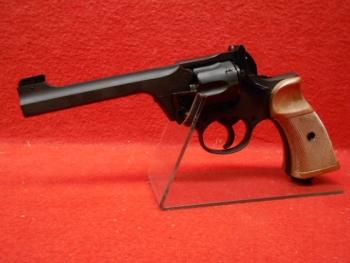 エンフィールド Mk.1