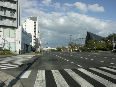 須磨海浜公園前180415