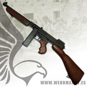 M1928A1g.jpg