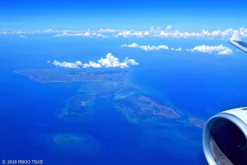 絶景探しの旅 - 0610 未開発の青い島「バンタヤン島」 (フィリピン)