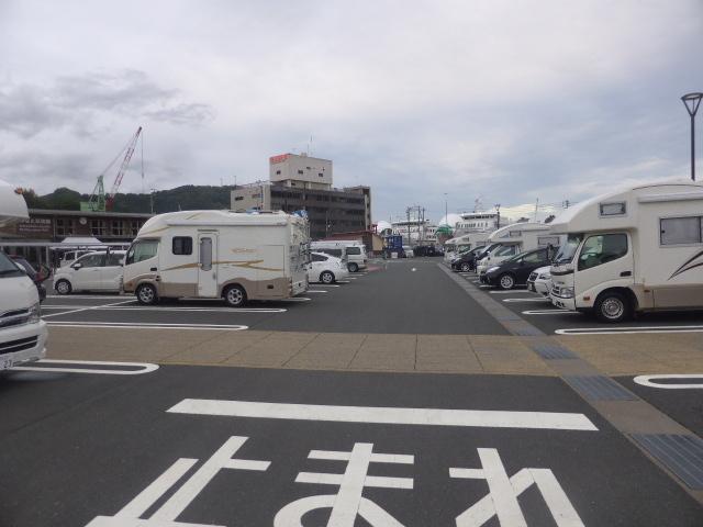 GW大分・熊本くるま旅~とっても嬉しい出会い編~