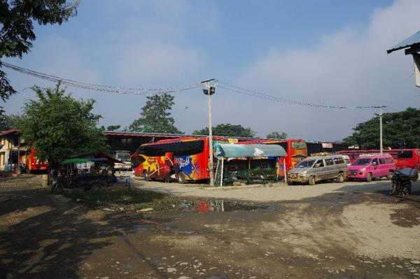 IMGP9935.jpg