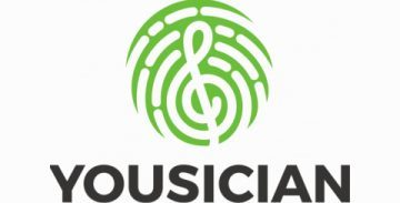yousician-stacked-green-offblack-e1503603868843-360x244-360x183.jpg